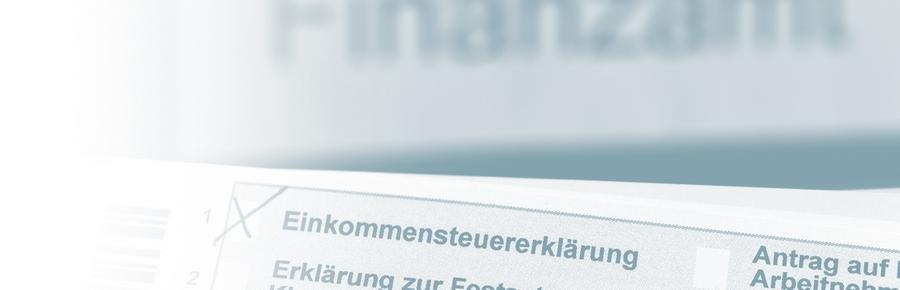 header_formular_2.jpg